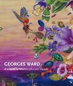 Catálogo A tribute to Martin Johnson Heade