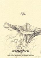 Catálogo de la exposición Memories